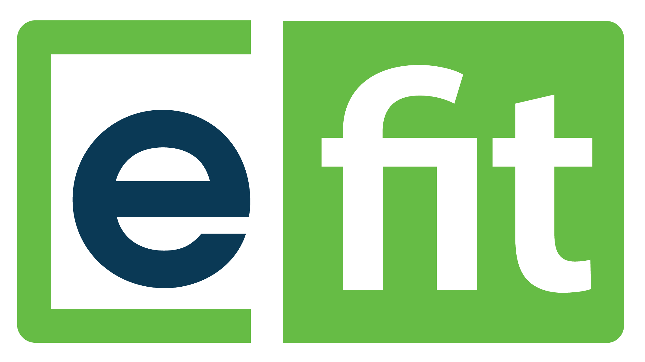 eFit Financial logo